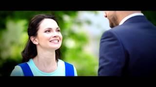 Линия жизни (2019) Фильм на канале Россия-1. Анонс