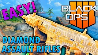 Call of duty Black ops 4 live stream + giveaway