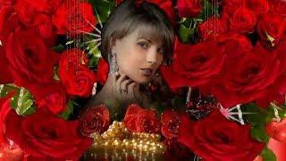 Одна На Свете, Слушать Всем!!! Обалденная Песня о Любви - Руслан Абкадиров