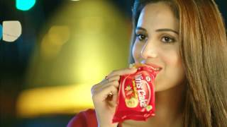 Kims TVC | cup cake ad 2017 Video