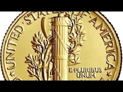 USA Centennial Gold Dime 2016 are you a buyer seller or flipper?