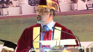 IIT Roorkee Convocation 2013-Part 2