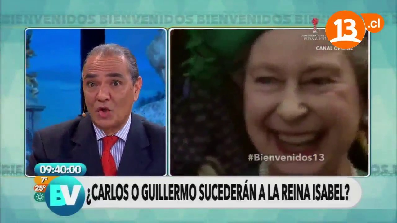 Transgenero badoo venezuela dating