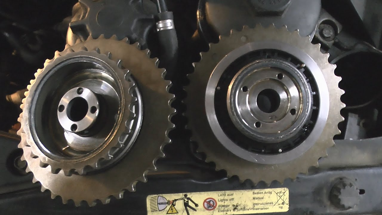 Рендж Ровер двигатель 4 4 м62