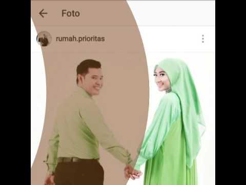 Hunian cantik kawasan Piranha Malang by Muji Rumah Prioritas 082140573703