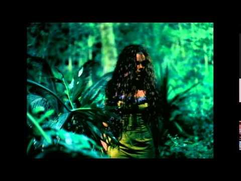 Oceania -  Kotahitanga (2000 )