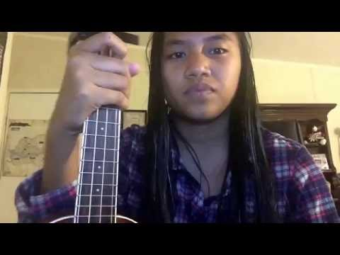 Fifty Plus One (Cover) w/ Ukulele