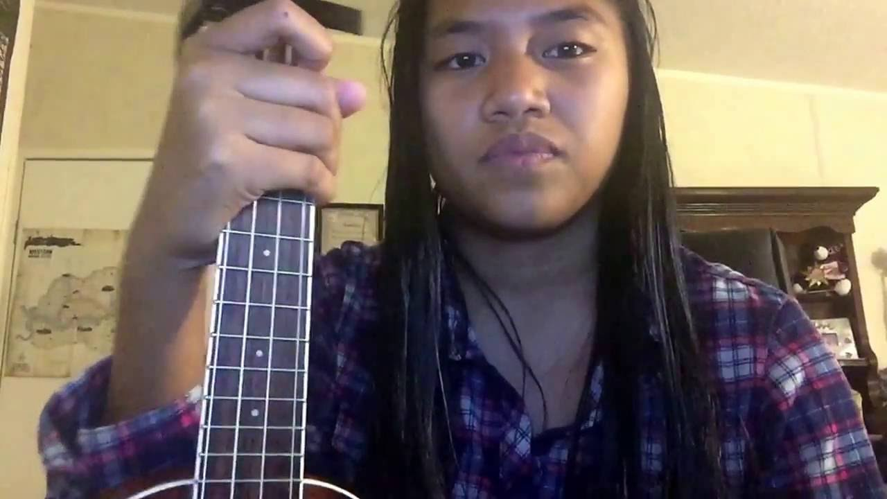 fifty-plus-one-cover-w-ukulele-the-ramen-noodle-lady