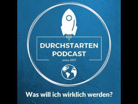DSP03: Die ersten 100 Tage im Job. Interview mit Thomas Holm von der Techniker Krankenkasse.