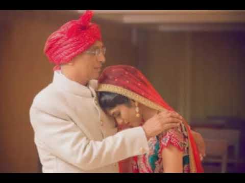 Mai Bitiya Tere Aangan Ki (singer - Jhunna Mishra Urf Vijay Mishra)