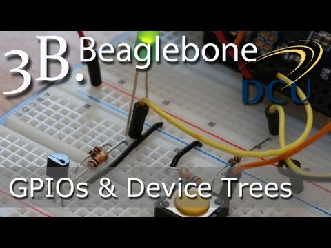 Connecting an Arduino uno with a beaglebone black