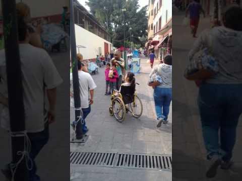 Chilpancingo Part 2