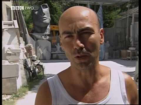 BBC Talk Italian