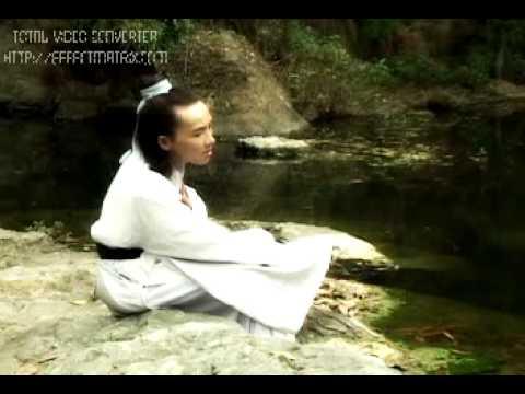 Tình Sử Trương Chi  - Phương Vũ Linh
