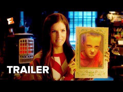 Disney's New Christmas Movie, Noelle, Looks Like a Must-See For Any Diehard Elf Fans