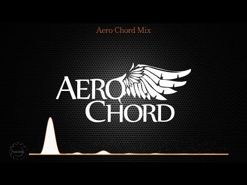 Aero Chord Mix