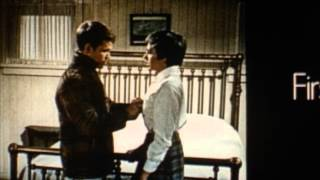 The Sterile Cuckoo - Trailer thumbnail