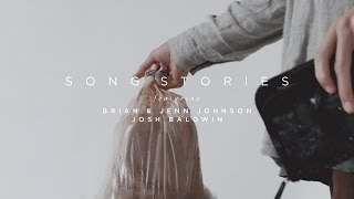Have It All Song Stories // Bethel Music Collective // Part 1