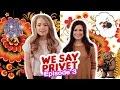 Anastasia Date We Say Privet - Russian Girls Speak Out - ep3