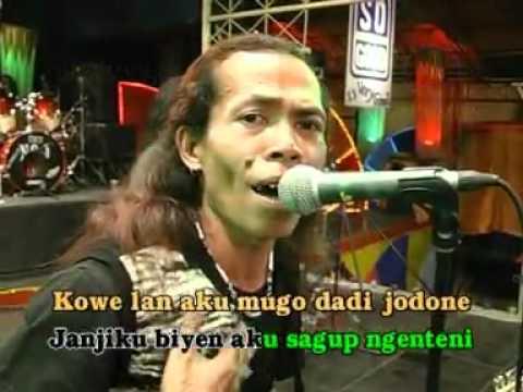 Sido Rondo-MONATA by mas elit.flv