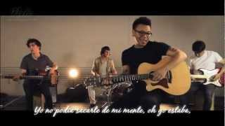Download 500 Five Hundred Days - Aj Rafael ( Sub.Español ) MP3 song and Music Video