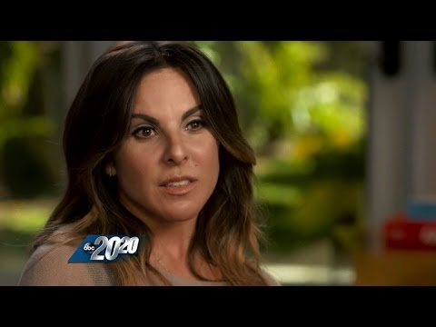 Kate Del Castillo: I'm Angry at Sean Penn Over El Chapo Meeting