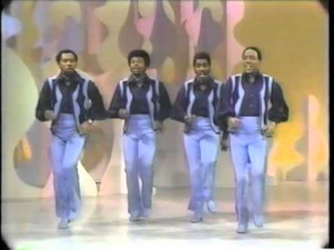 The Temptations - Get Ready mp3