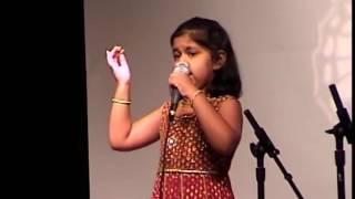 mahi   Har Karam Apna Karenge Karma Bollywood   YouTube
