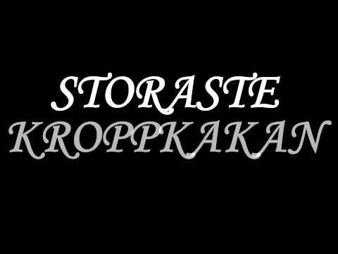 Trailer Storaste Kroppkakan 2013