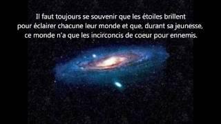 6. La Révélation du Livre de vie de l'Agneau - De l'étang de feu au déluge purificateur