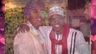 Gambar cover TEAM BROTHERS ft YAAQUB ABDALLAH-Nasheed (Furaha Kwa Maharusi)