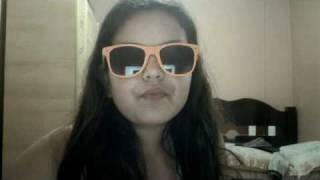 nathalia8995's webcam video Sex 05 Nov 2010 17:36:46 PDT