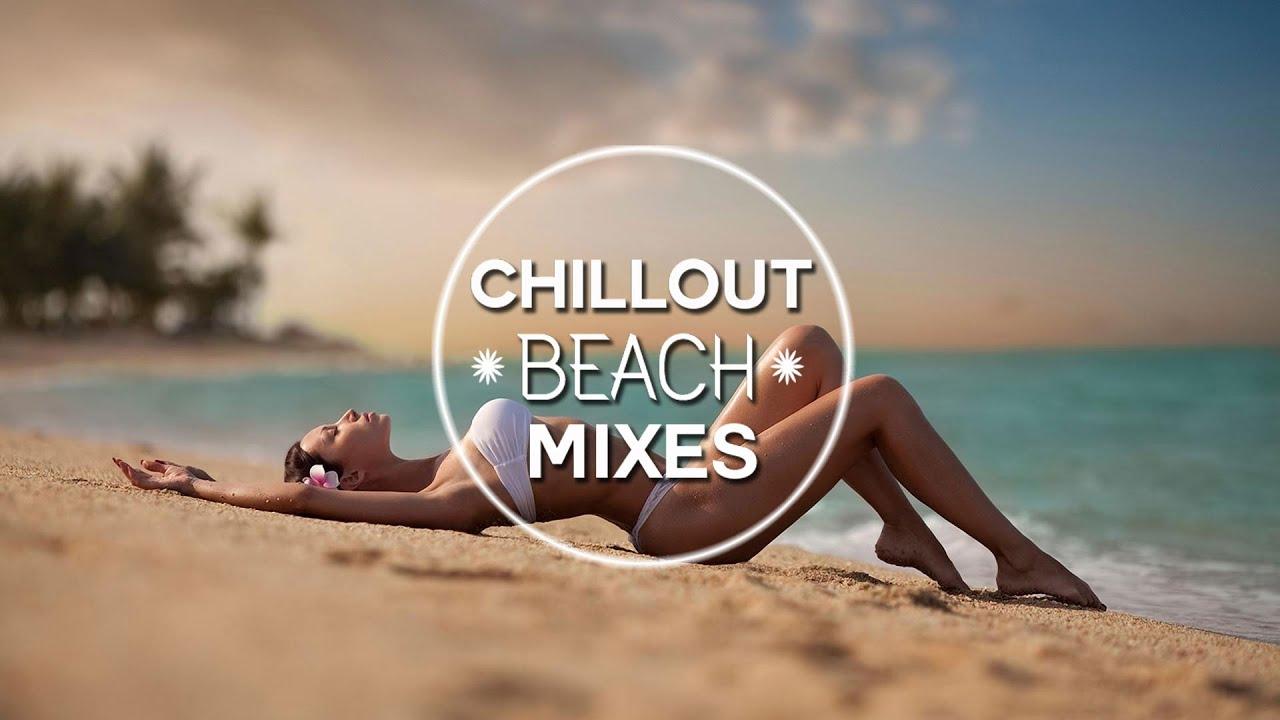 Chillout 2015 Mixes Mos De Hd Youtube Chillout Porto amp;lounge Mix A0HEwcqB