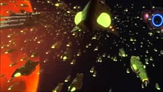 ガミラス帝国国歌
