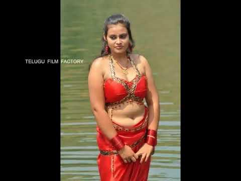 Tamil Hot Aunty Photos thumbnail