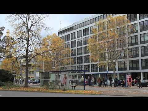 The Insider GERMANY(2)_DEUTSCH  EP2 Travel Channel Thailand (Tape 151 ) HD 3/3