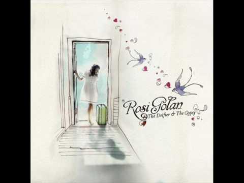 """Come Around"" by Rosi Golan W/Lyrics"
