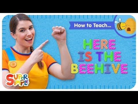 Learn How To Teach \