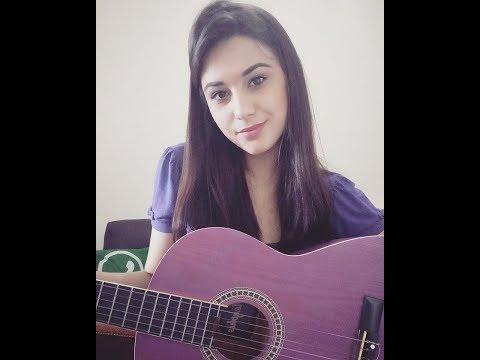 Dona Maria - Marcela Barzilai ( Thiago Brava Feat.Jorge )