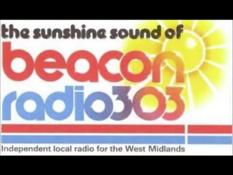 Sunrise  Eric Carmen  Beacon Radio 303
