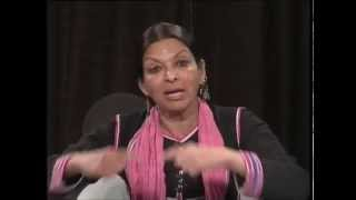 India 2012 - An Insight, an Idea with Mallika Sarabhai