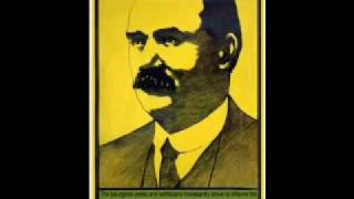 Black 47 - James Connolly