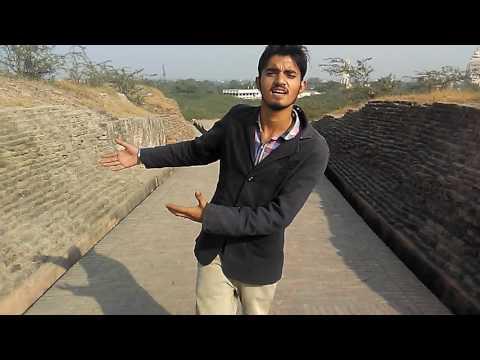 Pyar tera bachya vala ae Punjabi song