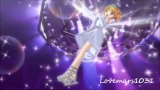 Pretty Rhythm Aurora Dream / Dear My Future - Aurora Rising Theme