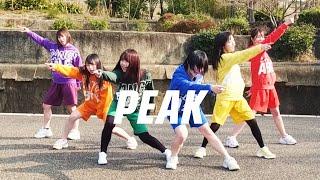 NMB48のダンスユニット「だんさぶる!」 2019年11月6日(水)発売 NMB48 22ndシングル「初恋至上主義」 Type -Cに だんさぶる!初楽曲「やさしさの稲妻」...