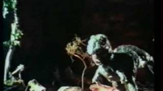 Dinosaur from the Deep - N.G. Mount - 1993