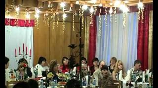 Ужгород гостиница Интурист-Закарпатье на gidvideo.com(, 2011-11-02T08:33:58.000Z)