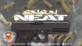 SonSun - Neat - February 2019