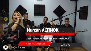 NURCAN ALTINOK - ANADOLU PRODUCTİON -BURDURA GİDELİM Mİ 2019