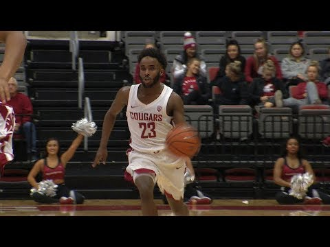 recap:-washington-state-men's-basketball-moves-to-6-0-at-home-with-victory-over-rider